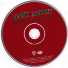 Black Sabbath Greatest Hits 1970-1978 CD