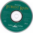 Dean Evenson Forest Rain Sounds of the Planet CD