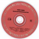 Pete Yorn Music For The Morning After CD