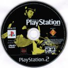 Official Playstation Magazine MX Rider Disc PS2 Issue 63