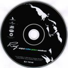 Ray Original Motion Picture Soundtrack CD