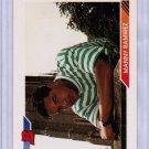 1992 Bowman Manny Ramirez #532 Rookie EX