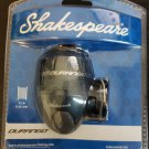 Shakespeare Durango Spincast Fishing Reel
