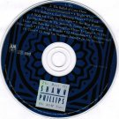 The Best of Shawn Phillips The A&M Years CD