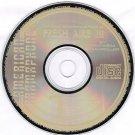 Mannheim Steamroller Fresh Aire III CD