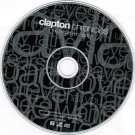 Clapton Chronicles The Best of Eric Clapton CD