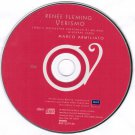 Renee Fleming Verismo CD