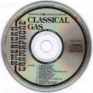 Mason Williams Mannheim Steamroller Classical Gas CD