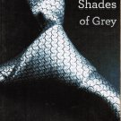 Fifty Shades of Grey E.L. James Paperback