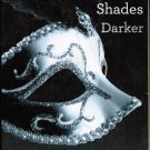 Fifty Shades Darker E.L. James Paperback