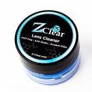 ZClear Premium Anti Fog Haze Optics Plastic Lens Cleaner