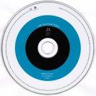 U2 Elevation CD