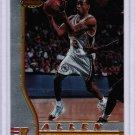 1996-97 Bowman's Best Allen Iverson #R1 Rookie MINT
