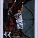 1997-98 Bowman's Best Tim Duncan #106 Rookie MINT