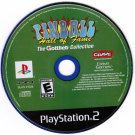 Pinball Hall of Fame The Gottlieb Collection PS2
