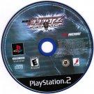 NHL Hitz 2002 PS2