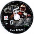 NFL Blitz Pro PS2