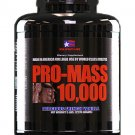 PRO-MASS French Vanilla Flavor 25 lbs
