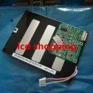 "Free Shipping KCG047QV1AA-A210 NEW ORIGINAL 4.7""kyocera  lcd panel /lcd screen"