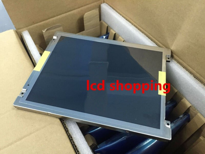 """New 8.4""""LCD Screen NL6448BC26-26D 640*480 with 90 days warranty"""