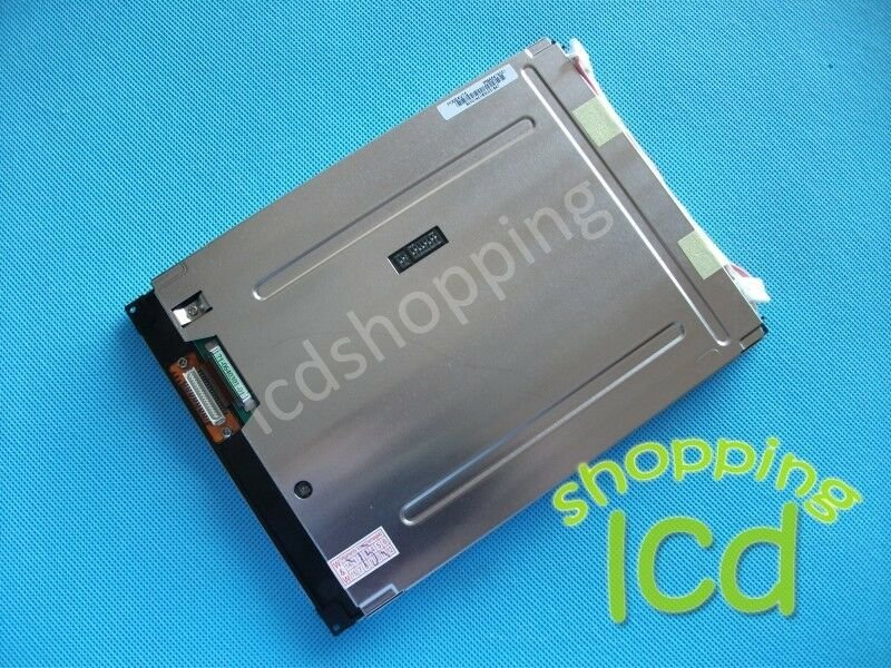 Free shipping  PD064VT5  NEW PVI 640*480 LCD PANEL (with 90 days warranty)