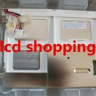 Free shipping LCD Panel Screen 7.4inch LQ074V3DC01  For New