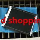 """Free Shipping LCD Panel 7.7"""" LM8V302H new and original with 90 days warranty"""
