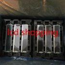 Free shipping  New original   LQ092B5DW02  sharp LCD panel