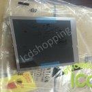 """Free Shipping New  AA057VF12  5.7"""" Mitsubishi original LCD panel display"""