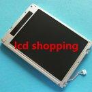 Free shipping  LQ084V1DG41 new original Sharp 8.4 inch  lcd panel display