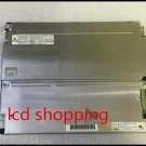 Free shipping NL6448BC33-63C new  original NEC 10.4-inch LCD display