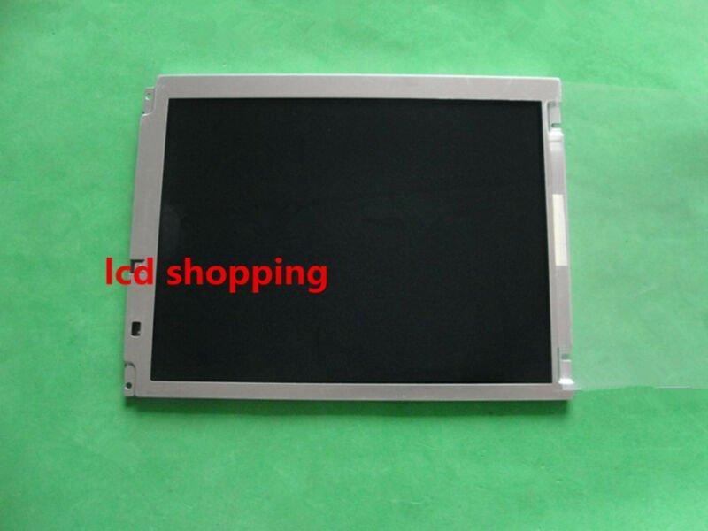 Free  shipping  New NL6448BC33-71F 10.4-inch 640*480 lcd panel display