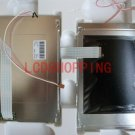 "Free shipping NEW SX14Q004  HITACHI 5.7 ""STN LCD PANEL 320*240   DHL/FEDEX Ship"