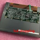 Free shipping  New  TCG075VGLDB-G00  7.5 inch  LCD Panel with 90 days warranty