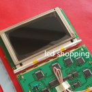 "Free shipping NEW LMBHAT014GC   STN 5.1""240*128 lcd panel 90 days warranty"