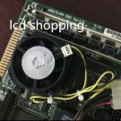 Used  486/5X86 SBC Ver.G9  industrial board in good condition