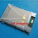 new Original PG320240WRF-MNN-H PG320240WRFMNNH LCD PANEL LCD DISPLAY