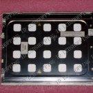 "New Original LQ104V1DG11 SHARP 10.4""640*480 TFT LCD PANEL"