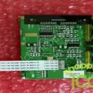 New EW32F90FLW  Ew32f90flw LCD Panel with   90 days warranty  DHL/FEDEX Ship