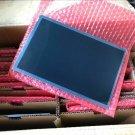 NEW 5inch LCD Panel Screen TX13D202VM5BAAFor 60 days warranty