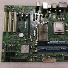Used Intel  DG43NB G43 DDR2   motherboard in good condition