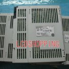 Mitsubishi Servo Drive FOR MR-J2S-20A1 MRJ2S20A1 For Industry use
