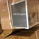 LQ121S1DG81 12.1 inch LCD Display Screen Panel for Sharp 90 days warranty