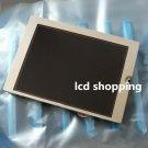 NEW  EDMMRF1KAF  LCD Panel  with 90 days warranty  DHL/FEDEX Ship