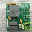 Kymmene CAN600-4T37G-FL1 electric shock 60 days warranty  DHL/FEDEX Ship