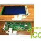 New replacement   p141-14 LCD PANEL LCD DISPLAY SCREEN  60 days warranty