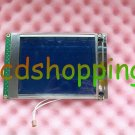 """5.7""""LCD Screen Display Panel For DMF-50840 DMF-50840NB-FW DMF-5084NF-FW Optrex"""