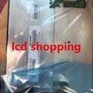 New and Original sharp LQ084S3LG03 flat lcd panel/ lcd display  DHL/FEDEX Ship