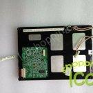 Kyocera KCG057QV1DC-G00 LCD panel 90 days warranty  DHL/FEDEX Ship