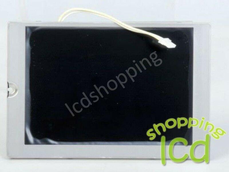Original LCD Screen Display M740BGA LCD LED 60 days warranty  DHL/FEDEX Ship